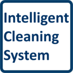 vario intelligent cleaning system