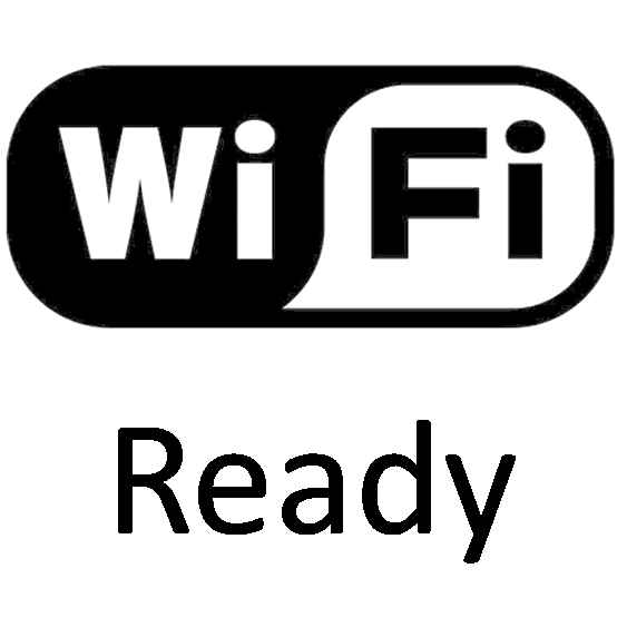 wifiready1